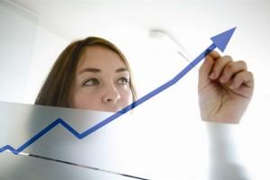 Benefícios Fiscais Lei da Informática