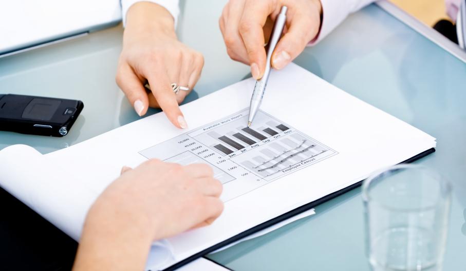 Consultoria Especializada em Lei da Informática