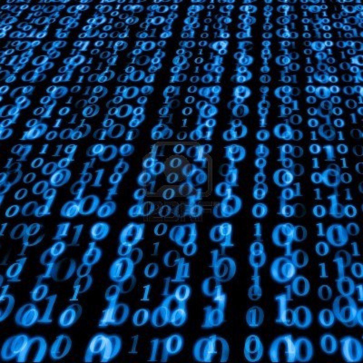 Habilitação provisória vai agilizar o acesso aos benefícios da Lei de Informática