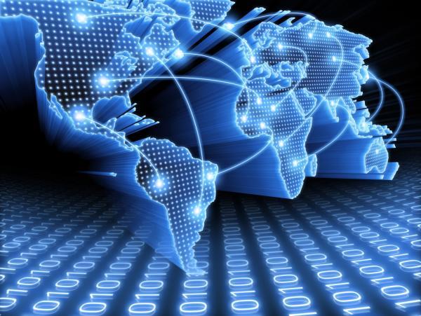 Lei de Informática: Câmara estende incentivos até 2029