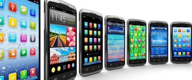 MDIC lança consultas para mudar PPB de celular e criar PPB de conversor de TV Digital
