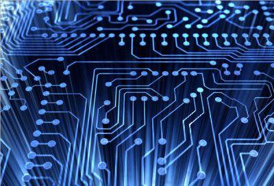 MCTI define novas regras para repasse de recursos para projetos de informática e automação