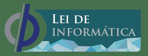 Lei de Informática