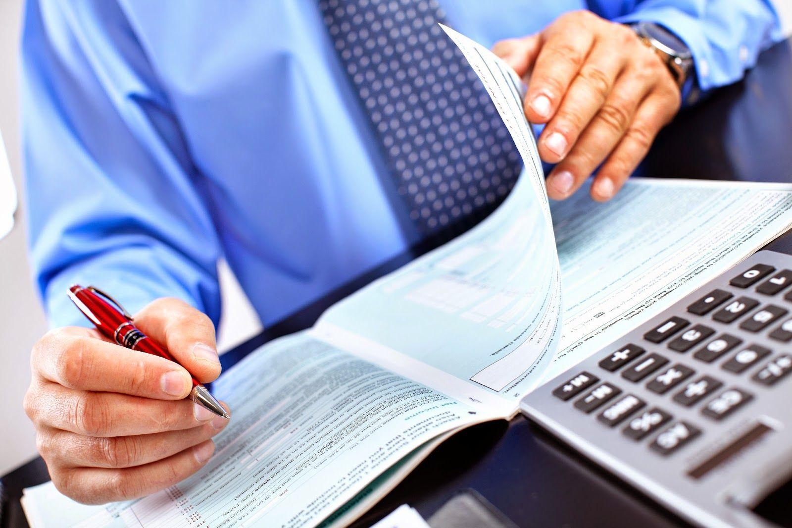 SEPIN vai priorizar a análise dos relatórios de P&D suspeitos de fraude