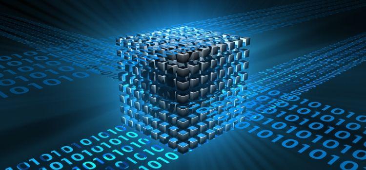 O futuro da Lei de Informática está em jogo