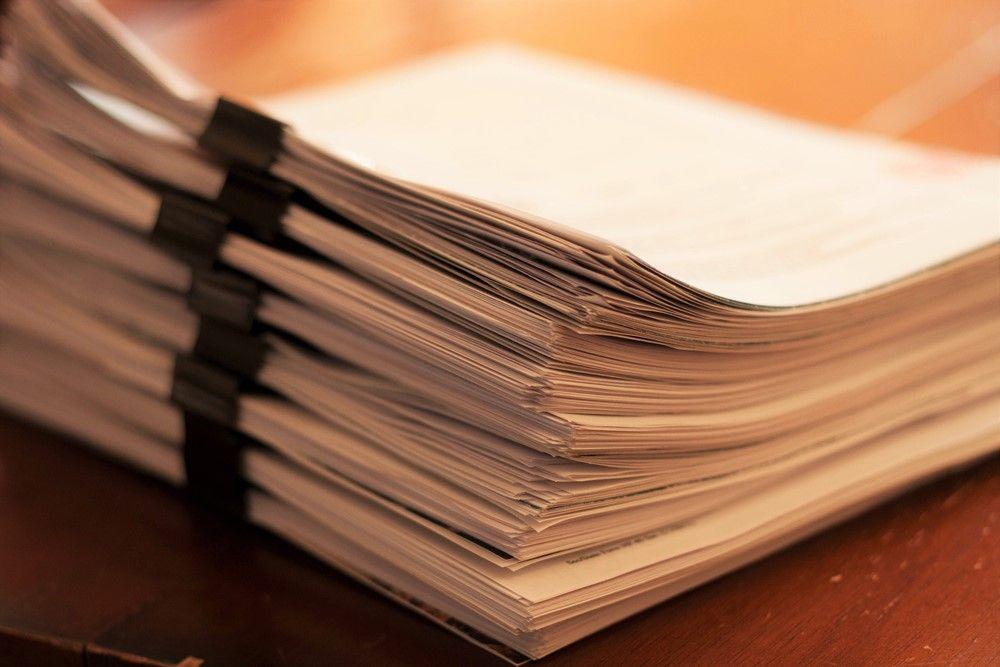 MCTIC publica critérios para credenciar projetos da Lei da Informática