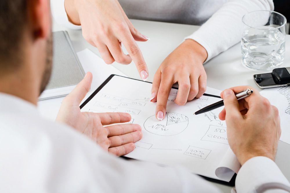 TCU reprova gestão de incentivos da Lei de Informática e quer apontar responsáveis