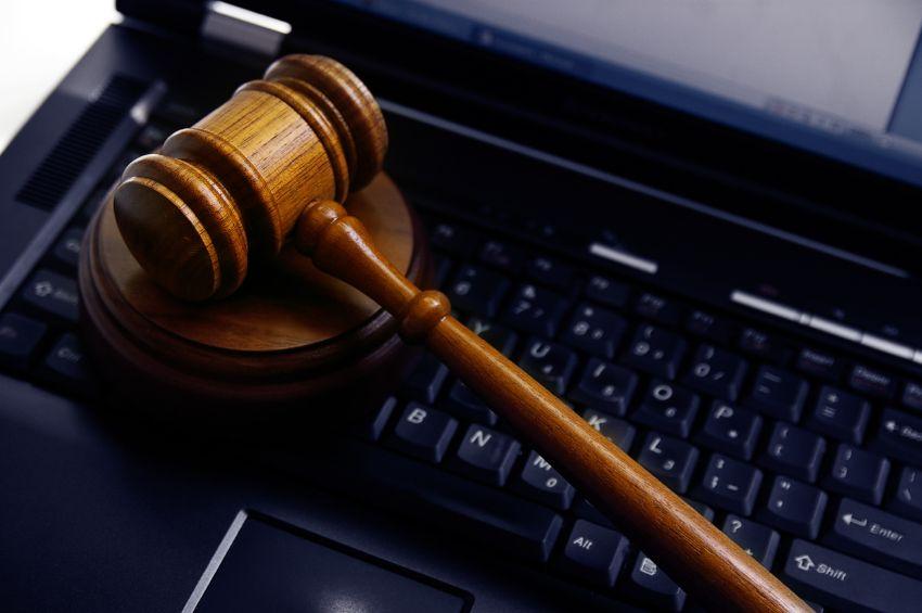 Sancionada com vetos lei que trata de incentivos ao setor de informática