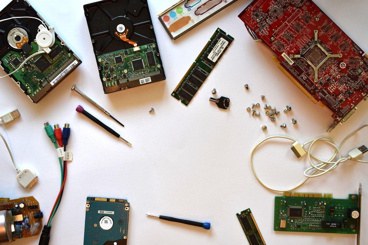 Lei de Informática deve ser aprimorada para incentivar o setor de TICs, diz ministro
