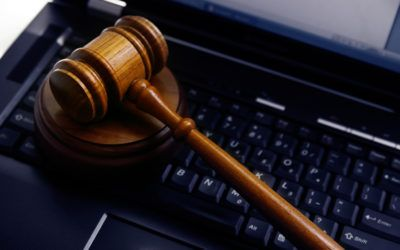 OMC: Lei de Informática vai ter que mudar, mas não há urgência de 90 dias