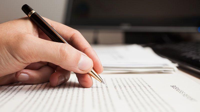 Publicada Portaria que regulamenta o processo de Auditoria de RDA