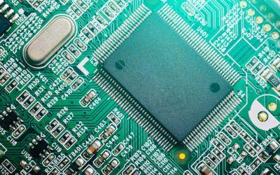 Em reunião, ministro Marcos Pontes reconhece benefícios da lei de Informática